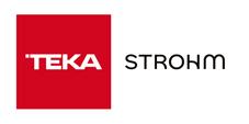 STROHM, nueva marca para el baño de Teka