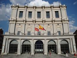 Aguirre newman arquitectura se encargar de la redacci n - Aguirre newman arquitectura ...